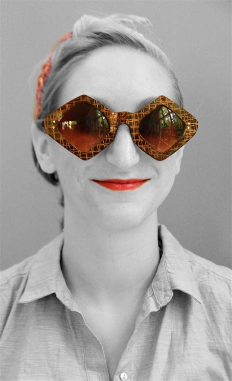 Handcrafted Eyewear - 1000 images about handmade sunglasses on cats