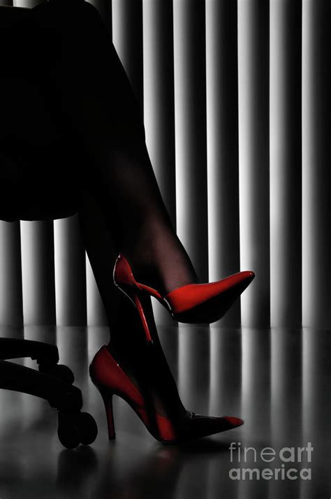 High Heel Chair Canada by Legs In Shoes By Oleksiy Maksymenko