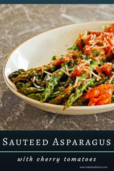 Forward Side Sauted Asparagus With Pancetta by Best 25 Asparagus Side Dish Ideas On Roast