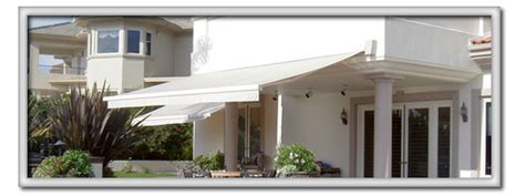 premier awnings premier awnings