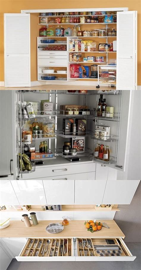 creative storage solutions creative storage solutions for small kitchens interior