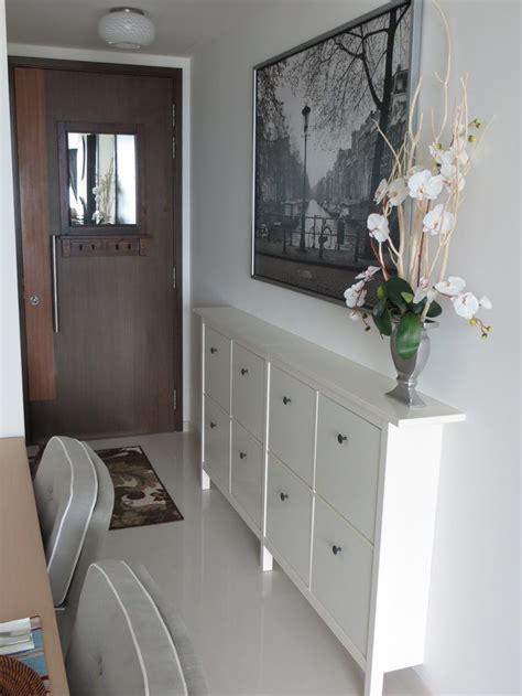the 25 best hallway cabinet ideas on pinterest hallway storage cabinet bedroom storage