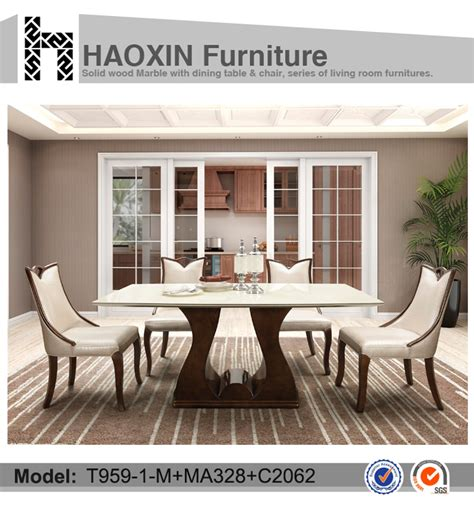 72 dining room furniture manufacturers usa hotel