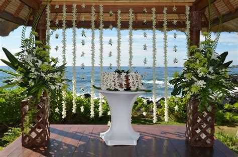 166 best Hawaii   Wedding Venues images on Pinterest