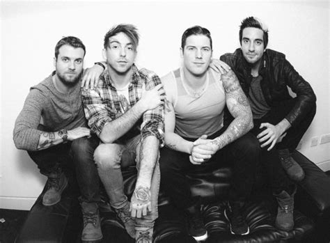a for all time 2018 all time low announce uk tour for 2018 get presale