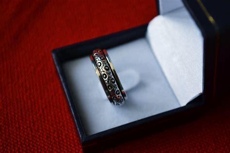 cadenas de plata hombre chile anillo plata hombre cadenas pulseras aros 23 990 en