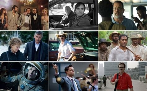 youth film oscar nominations oscars nominations 2014 gravity and american hustle gain