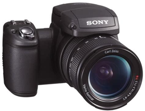 Kamera Sony Dsc R1 sony cyber dsc r1 digitalkamera de kamera