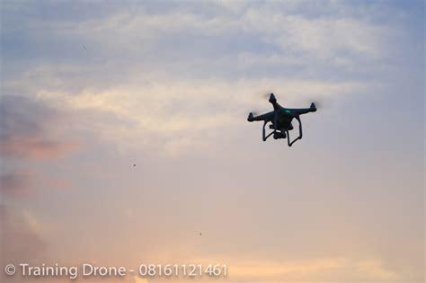 Drone Tahun peraturan menteri pm 90 tahun 2015 tentang drone herry tjiang