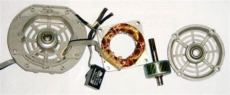 lasko oscillating tower fan parts lasko oscillating fan motor wiring diagram wiring