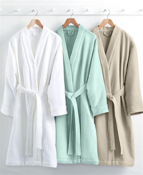 bathroom robes best 25 bath robes for women ideas on pinterest marks