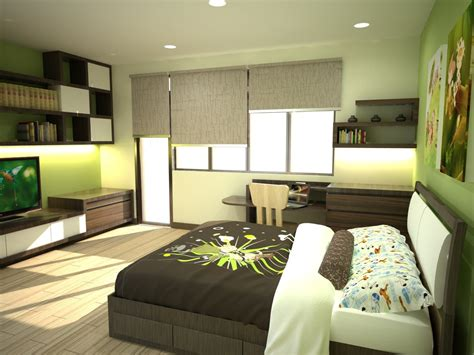 the gallery for gt unity and variety interior design