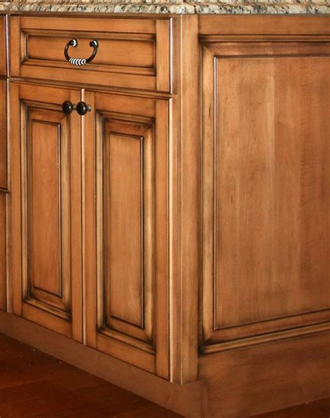 raised panel cabinet doors door designs plans door