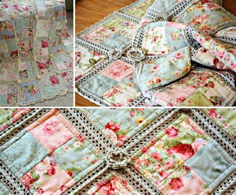 Crochet Quilt Pattern by Best 20 Crochet Quilt Ideas On Crochet Fabric