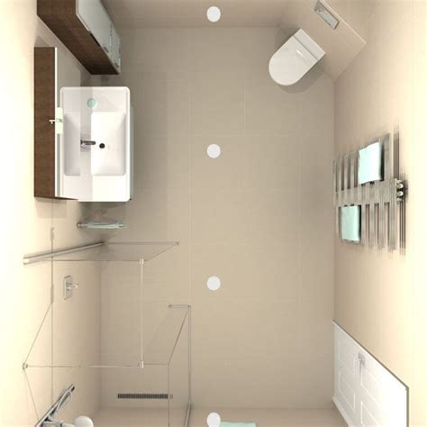 small bathroom wet room design pin by sharon orienza on wet room ideas and how to pinterest