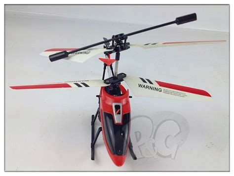 Heli Flying To Sky Tanpa Remote 3 5 channel skywinner 808 rc helicopter with led light build in gyro 3d flight remote