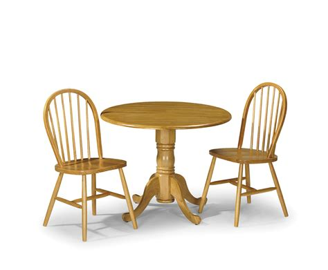 Drop Leaf Table And Chair Set Dundee Drop Leaf Table And 2 Dining Chairs Free Uk Delivery