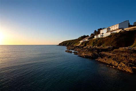 the cliff inn the 10 most beautiful clifftop hotels in the world cond 233