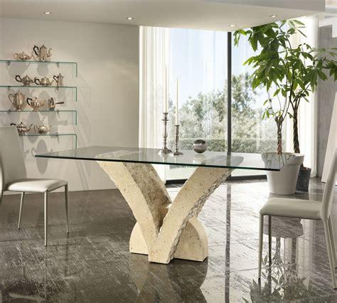 tavoli da pranzo antichi tavoli da pranzo antichi trendy legno tavoli massicci