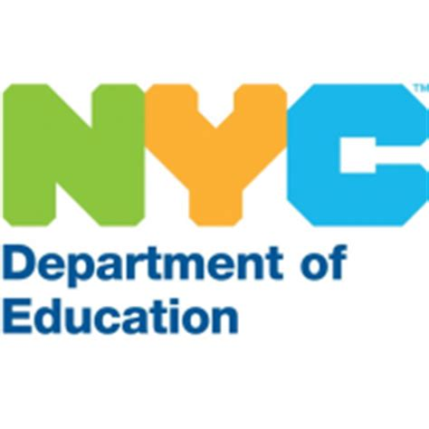 new york city department of education report card template new york city department of education employer salary