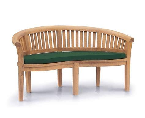 banana bench banana bench cushion