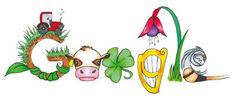 doodle 4 logos teachers day 2017 republic slovakia