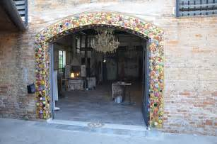 What Is An Urban Garden - glass factory murano island venice italy flickr photo sharing