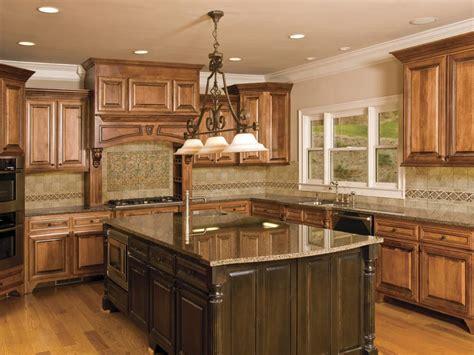 Kitchen Backsplashs Home Interior Designs Unique Kitchen Backsplash Ideas