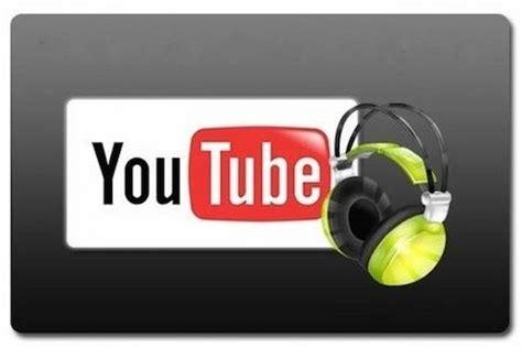 youtube audio mp comment t 233 l 233 charger n importe quelle vid 233 o youtube en mp3