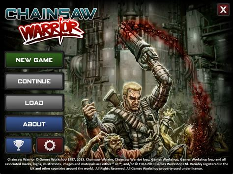 steam community guide chainsaw warrior tower of