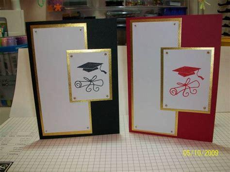 handmade graduation cards on pinterest graduation cards 237 best homemade cards graduation images on pinterest