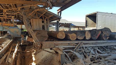 view product sold  baker bluestreak sawmill exchange