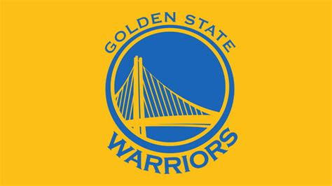 warriors logo pictures to pin on pinterest pinsdaddy