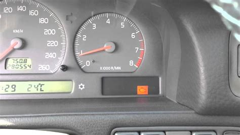 electronic toll collection 2007 volvo s40 instrument cluster service manual 1998 volvo v70 dashboard light replacement volvo v70 upper dashboard panel