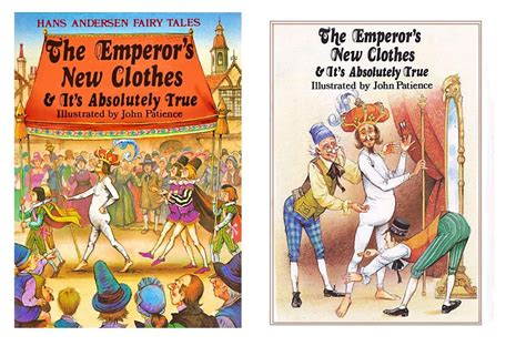 the emperor s new clothes books hans christian andersen books foreign rights