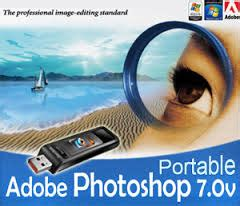 adobe photoshop free download full version in urdu photoshop 7 0 رەسىم ئىزدەش