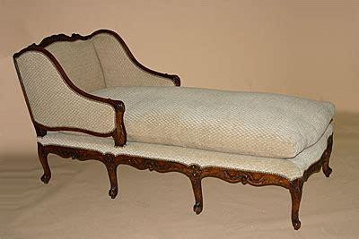 chaise longue plural snob words june 2012