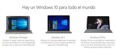 ver imagenes windows 10 c 243 mo actualizar windows 10 desde windows 7 u 8 1