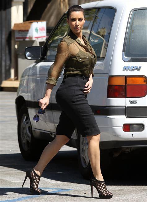 kim kardashian style 2012 kim kardashian style the fashion tag blog