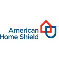 american home shield promo codes 50 promo code