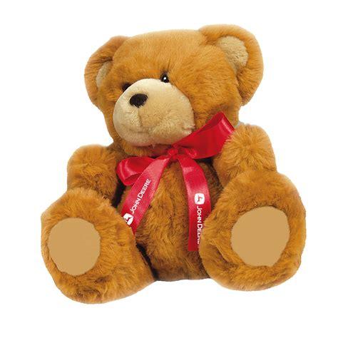 Boneka Teddy Nama motivasi mendidik asal mula boneka quot teddy quot