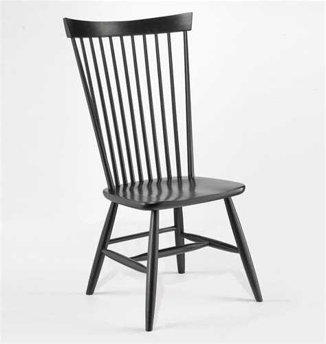 Highback Dining Chairs Top 25 Ideas About High Back Chairs On Tufted Chair High Back Dining Chairs And