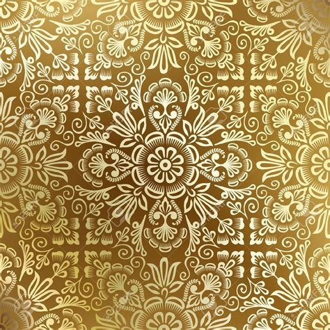wallpaper gold kostenlos 83 gold backgrounds wallpapers images pictures
