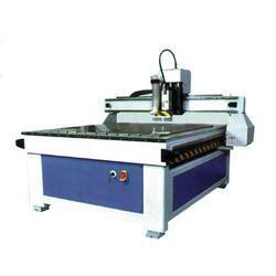cnc wood router cnc wood router machine wholesaler