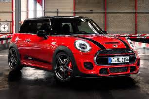 Mini Cooper Or Mini Cooper S Mini Cooper S Hardtop Review Powertrain And Technical