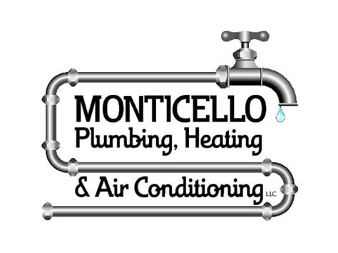 monticello plumbing heating and air conditioning