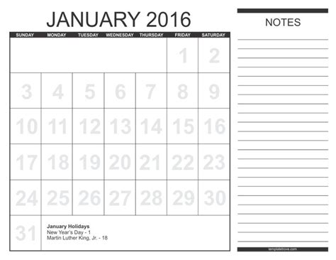printable calendar i can write on 2014 printable calendars by month you can write in autos