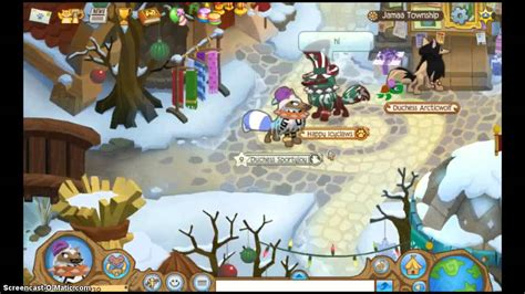 animal jam the jammalidays home page