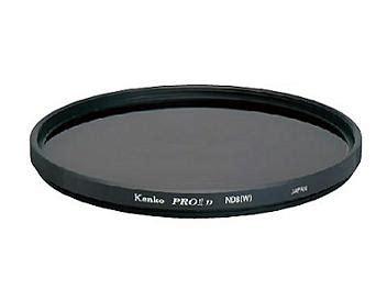 Diskon Filter Nd8 Kenko 62mm kenko pro 1 d pro nd8 w filter 62mm