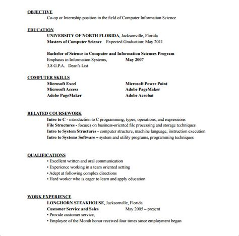 Customer Service Resume Buzzwords by Resume Buzz Words For Customer Service Definekryptonite